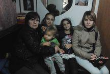 famiglia / famiglia