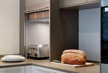 Inspiration_Kitchens + Dining