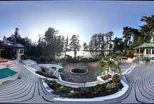 Roche Harbor ideas / Some ideas for potential Roche Harbor house remodeling......