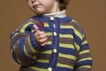 boys sweaters