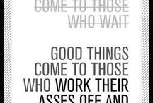 Motivation...(: