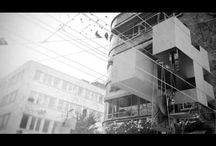 Architecture_mixed