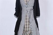 perfect for HappyArt fabric