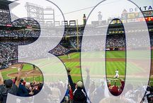 2015 Countdown to Opening Day
