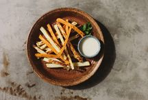 Gluten Free Condiments/Sauces/etc / by Rita Marsh
