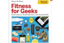 Books Worth Reading / by Osmo Hydration