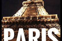 Explore France / Tips, tricks and ideas for exploring France