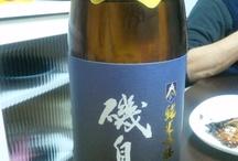 sake / 美味しいお酒が好きです。おすすめのお酒を集めてます。