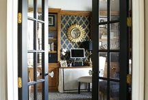 Doors / by Karen Willoughby