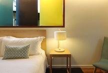 OPT Bedroom 1