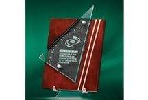 Products :: Plaques