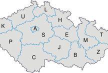 ČESKÁ REPUBLIKA www.balkapcup.eu