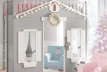 playhouse indoor