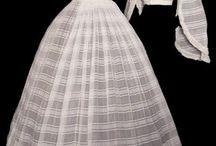 cw gowns / by Rebekah Merritt