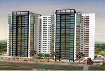 Property in Mumbai-Thane-Kalyan-beyond
