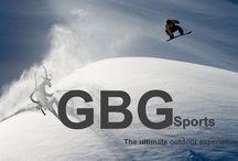 Alpinisme / alpinisme; mountaineering, ski, suisse ,Switzerland