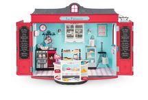 Tiendas para muñecas