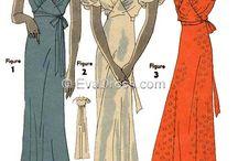 Jessica's Dress / by Kristine Roof Fachet