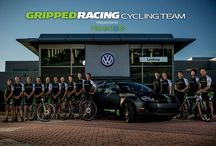 Gripped Racing / Gripped Racing