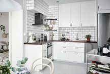 ideabank kitchen