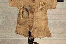efterårs deko