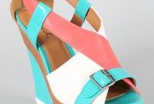●shoes●
