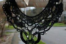 Neck collars