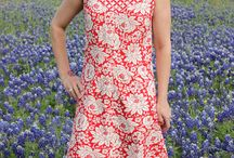 Serendipity Clothing Patterns / Dress, Skirt, Jacket, & Tunic Patterns from Serendipity Studio
