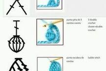 Крючок шпаргалка
