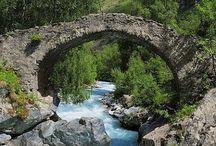 Gap Provence