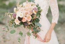 buquet della sposa
