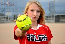 Sport Photography Ideas
