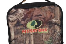 Mossy Oak Accessories