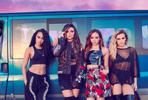 Little Mix / Best Music EVER!!! Their concerts are AMAZING! Their simply the BEST!!!:).