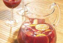 Cocktails!! Anyone?? / by Carolyn Butta