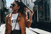 Fashion ❥