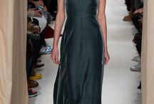 Spring 2015 Haute couture