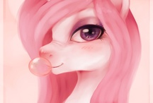 Unicorn!!!!