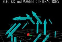 Magnetism / All about Magnetism