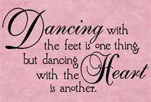 Dance ❤️