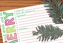 Christmas Crafts & More / by BargainMoose Canada