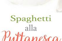 ETEN Italiaanse keuken