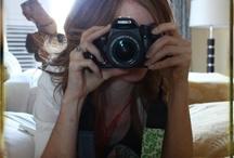 Favorite Blogs:) / by Sarah Monti