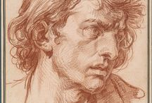 portraits_drawings_old_masters