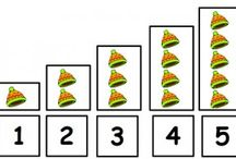 Números até 5