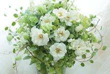 ❁ Flower ❁