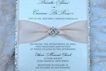 invitasjoner ++