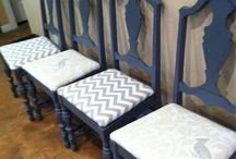 reno furniture