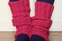 petits tricots