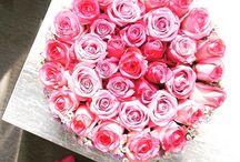 Pembenin anlamı  / Pembenin anlamını yansıtan en güzel çiçek tasarımları çok yakında escicek.com'da!  #esçiçek #escicekcom #çiçeğinyeniesintisi #salı #yakında #çiçektasarım #pembe #pink